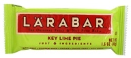Larabar - Key Lime Pie Bar - 1.8 oz. (021908509143)