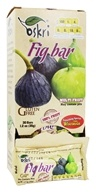 Oskri - Fig Fruit Bar Gluten-Free - 1.2 oz. - $1.19