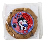 Image of Alternative Baking Company - Peanut Butter Chocolate Chip Cookie - 4.25 oz.
