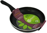 Ecolution - Artistry Eco-Friendly 9½ inch Fry Pan
