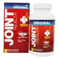 Membrell - Joint Health Natural Eggshell Membrane (NEM) - 90 Vegetarian Capsules, from category: Nutritional Supplements