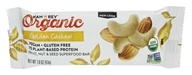 Organic Fruit, Nut & Seed Superfood Protein Bar Golden Cashew - 1.8 oz.