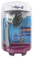 Culligan - Hand Held Showerhead with Massage HSH-C135 by Culligan