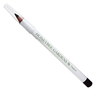 Honeybee Gardens - JobaColors Eye Liner Pencil Passion - 0.04 oz.