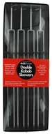 Elizabeth Karmel's - Grill Friends Double Kabob Skewers - CLEARANCE PRICED