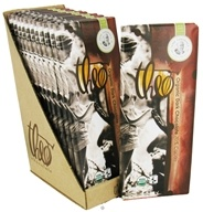 Image of Theo Chocolate - Jane Goodall Organic Dark Chocolate 70% Cacao - 3 oz.