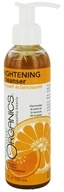 Image of Juice Organics - Brightening Cleanser - 6 oz.
