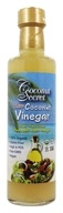 Coconut Secret - Raw Coconut Vinegar - 12.7 oz.