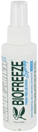 BioFreeze - Pain Relieving Spray - 4 oz.