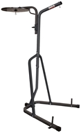 Pure Fitness - Middle Weight Boxing Stand 8904BS