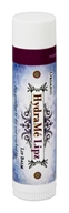 HydraMe Skin Nutrition - HydraMe Lipz Organic Lip Balm - 0.1 oz., from category: Personal Care