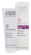 Annemarie Borlind - ZZ Sensitive Day Cream - 1.69 oz.