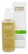 Annemarie Borlind - Natural Beauty LL Regeneration Blossom Dew Gel - 5.07 oz.