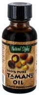 Natural Styles - Tamanu Oil 100% Pure - 1 oz. - $9.91