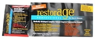 Stuart Consumer Product Labs - RestorAGE Professional Rejuvenation Formula Orange - 28 Packet(s), from category: Nutritional Supplements