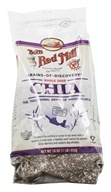Bob's Red Mill - Chia Seed - 16 oz. (039978003393)