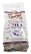 Bob's Red Mill - Chia Seed - 16 oz., from category: Health Foods