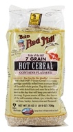 Bob's Red Mill - Hot Cereal 7 Grain - 25 oz. (039978001078)