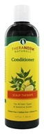 Organix South - TheraNeem Organix Conditioner Scalp Therape - 12 oz. (666183000598)