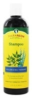 Image of Organix South - TheraNeem Organix Shampoo Volumizing Therape - 12 oz.