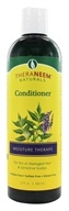 Image of Organix South - TheraNeem Organix Conditioner Moisture Therape - 12 oz.
