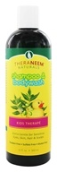 Organix South - TheraNeem Organix Shampoo & Bodywash Kids Therape - 12 oz. (666183000567)