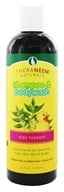 Organix South - TheraNeem Organix Shampoo & Bodywash Kids Therape - 12 oz.