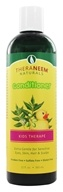 Organix South - TheraNeem Organix Conditioner Kids Therape - 12 oz.