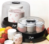 TriBest - Yolife Yogurt Maker YL-210 by TriBest