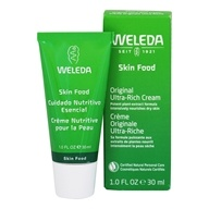 Weleda - Skin Food - 1 oz.