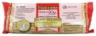 Tinkyada Pasta - Brown Rice Pasta Fettucini Style Pad Thai With Rice Bran - 14 oz. - $3.49
