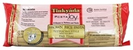 Tinkyada Pasta - Brown Rice Pasta Fettucini Style Pad Thai With Rice Bran - 14 oz. (621683920258)