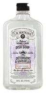 JR Watkins - Natural Home Care Dish Soap Lavender - 24 oz., from category: Housewares & Cleaning Aids