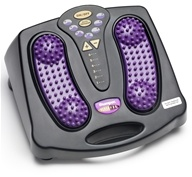 Thumper Massager - Versa Pro Lower Body Massager 403NA (779665003007)