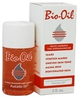 Image of Bio-Oil - Bio-Oil with PurCellin Oil - 2 oz.