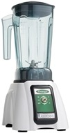 Image of Omega - Blender 1HP 2 Speed Model B2100 - 48 oz.
