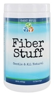 Gary Null's - Friendly Fiber Formula - 1 lb., from category: Nutritional Supplements