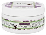 Image of Chandler Farm - Body Butter Lokan's Natural Lavender - 7 oz. LUCKY DEAL