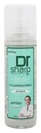 Image of Dr. Sharp Dentistry - Natural Mouthwash Fluoride-Free Fresh Mint - 11.8 oz.