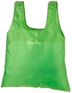 Image of ChicoBag - Reusable Bag Original Pale Green