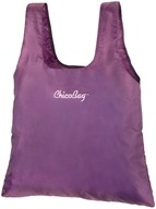 Image of ChicoBag - Reusable Bag Original Purple