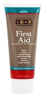 Redmond Trading - Redmond Clay First Aid - 4 oz., from category: Personal Care