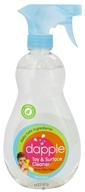 Dapple - Toy & Surface Cleaner - 16.9 oz. CLEARANCE PRICED