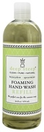 Image of Deep Steep - Foaming Hand Wash Refill Honeydew-Spearmint - 16 oz.