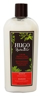 Hugo Naturals - Conditioner Color Protecting Mango - 12 oz. (879779004010)