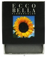 Ecco Bella - FlowerColor Shimmer Dust Galaxy - 0.05 oz. CLEARANCE PRICED (036923029149)