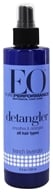 Image of EO Products - Everyday Detangler Spray French Lavender - 8.4 oz.