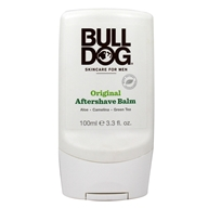 Bulldog Natural Skincare - After Shave Balm Original - 2.5 oz.