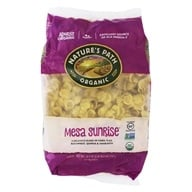 Nature's Path Organic - Cereal Mesa Sunrise Gluten-Free Resealable Eco Pac - 26.5 oz. (058449779018)