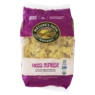 Nature's Path Organic - Cereal Mesa Sunrise Gluten-Free Resealable Eco Pac - 26.5 oz. by Nature's Path Organic
